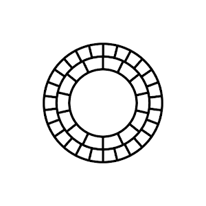 دانلود Infinite Painter Full 6.4.7 - برنامه نقاشی کشیدن حرفه ای اندروید