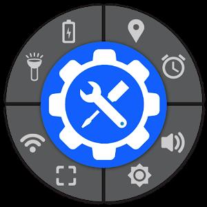 دانلود Shortcutter Quick Settings Premium 5.6.4 – اپلیکیشن ساخت میانبر اندروید