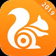 دانلود UC Browser 13.0.8.1291 - مرورگر سریع یو سی بروزر اندروید