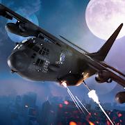 دانلود Zombie Gunship Survival 1.6.27 – بازی اکشن نبرد با زامبی ها اندروید