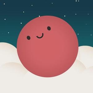دانلود Tales of the Tiny Planet - Physics Puzzle Venture 1.0.3 - بازی جدید پازلی اندروید