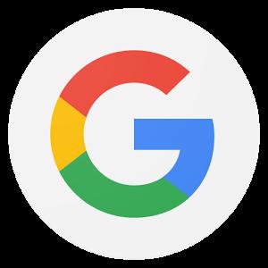 دانلود Google App 12.4.10 – برنامه رسمی گوگل برای موبایل اندروید