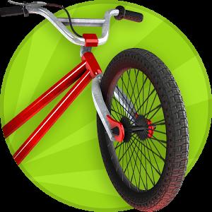 دانلود Touchgrind BMX 1.37 - بازی دوچرخه سواری سه بعدی اندروید