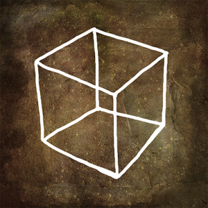 دانلود Cube Escape: The Cave 1.5 - بازی ماجراجویی فرار از مکعب اندروید