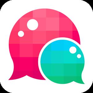دانلود Meecha 4.4.0 - میچا ! مسنجر جدید اندروید