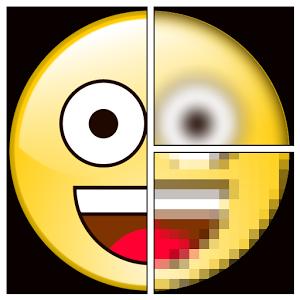 دانلود Blur Image 1.1.7 - برنامه تار کردن قسمتی از عکس اندروید