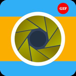دانلود GIF2VIDEO - trans GIF to VIDEO 0.21 - برنامه تبدیل گیف به فیلم اندروید