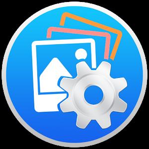 دانلود 2.0.0.25 Duplicate Photos Fixer - برنامه حذف تصاویر تکراری اندروید