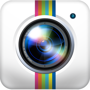 دانلود Camera Timestamp 3.63 – برنامه درج تاریخ و زمان روی عکس و فیلم اندروید