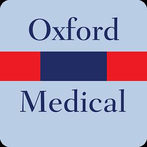 دانلود Oxford Medical Dictionary 7.1.199 - دیکشنری تخصصی پزشکی اندروید