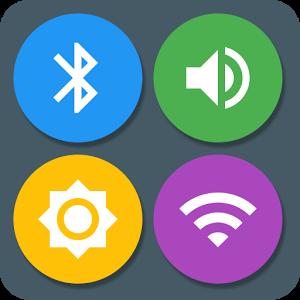 دانلود 2.6.0 Profile Manager - برنامه ساخت پروفایل و نمایه های اختصاصی اندروید