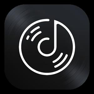 دانلود Minima 1.30 - موزیک پلیر کلاسیک اندروید