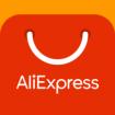 دانلود AliExpress Shopping App 8.14.2 - بازار جهانی خرید آنلاین اندروید