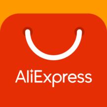 دانلود AliExpress Shopping App 8.31.0.100 - بازار جهانی خرید آنلاین اندروید