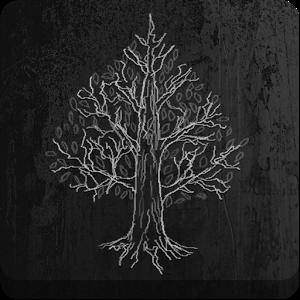 دانلود The Darkest Woods Full 1.6.0 - بازی ماجراجویی جنگل ترسناک اندروید