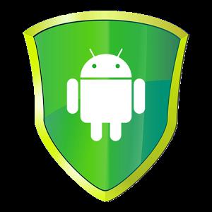 دانلود DroFireWall 7.4.0 - برنامه کاهش مصرف اینترنت اندروید
