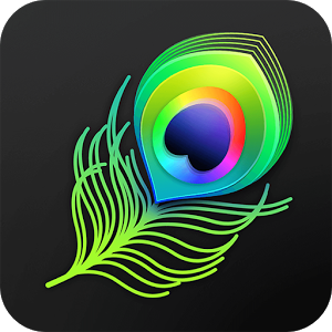 دانلود Pics Craft - Filter & Editor 1.1.0 - برنامه ویرایش حرفه ای تصاویر اندروید
