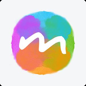 دانلود InstaMark 1.1.3 - برنامه افزودن واتر مارک اندروید