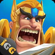 دانلود Lords Mobile 2.28 - بازی استراتژیک لرد موبایل اندروید