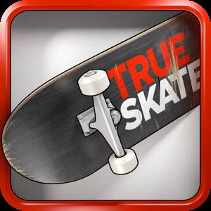 دانلود True Skate 1.5.23 – بازی گرافیکی و کم حجم اسکیت واقعی اندروید