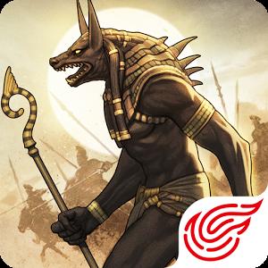 دانلود Immortal Conquest 1.2.8 - بازی پیروزی جاودان اندروید
