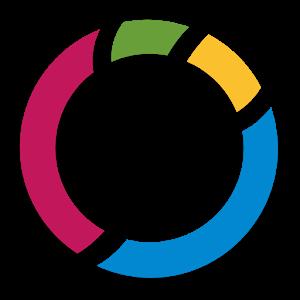 دانلود fooView 0.8.4.9 - برنامه دستیار لمسی هوشمند اندروید