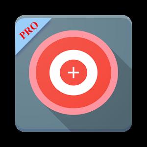 دانلود Smart Touch 2.3.5 - دستیار لمسی هوشمند اندروید