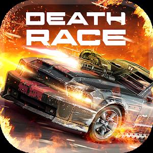 دانلود Death Race - Shooting Cars 1.1.1 - بازی مسابقه مرگ اندروید