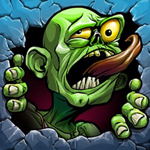 دانلود Deadly Run 1.0.24 - بازی دوی مرگبار اندروید