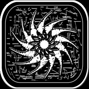 دانلود Stodden 2.2 Full - بازی سرگرم کننده و رقابتی اندروید