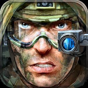 دانلود Machines at War 3 RTS 1.0.12 – بازی استراتژی ماشین جنگی 3 اندروید