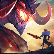 دانلود Art of Conquest 1.24.24 – بازی آنلاین استراتژیک هنر فتح اندروید