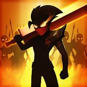 دانلود Stickman Legends: Shadow Wars 2.4.76 - بازی افسانه نبرد سایه ها اندروید