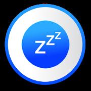 دانلود Hibernator Pro 2.17.3 – بهینه ساز کاربردی باتری اندروید