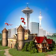 دانلود Forge of Empires 1.201.16 – بازی استراتژیک و آنلاین اندروید