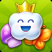 دانلود Charm King 8.11.0 - بازی پازلی افسون پادشاه اندروید