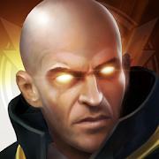 دانلود Alpha Squad 5: RPG & PvP Online 2.8.3 - بازی اکشن آنلاین اندروید