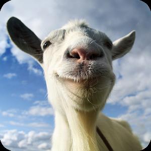 دانلود Goat Simulator 1.5.3 – بازی جذاب شبیه ساز بز اندروید