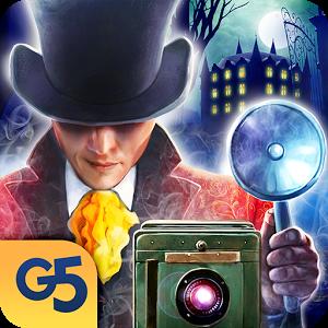 دانلود The Secret Society 1.44.4700 - بازی ماجراجویی انجمن سری اندروید