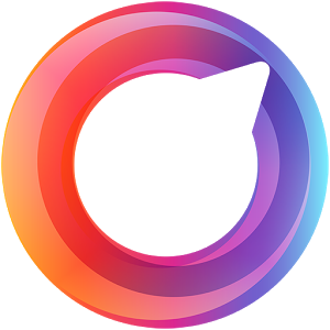 دانلود Solo Launcher 2.7.4 – لانچر سبک و شیک سولو اندروید!
