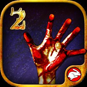 دانلود Haunted Manor 2 – Full 1.8.1 - بازی ترسناک و معمایی خانه متروکه 2 اندروید