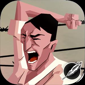 دانلود Dead Synchronicity: TCT 2.0 - بازی ماجراجویی اندروید