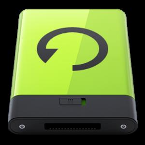 دانلود Super Backup Pro 2.3.22 – برنامه قدرتمند پشتیبان گیری اندروید