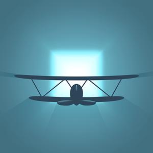 دانلود Loner 1.7.2 - بازی سرگرم کننده خلبان تنها اندروید