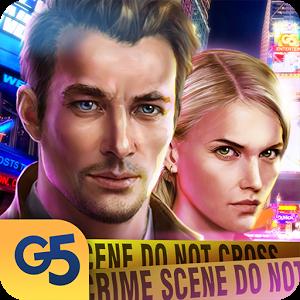 دانلود Homicide Squad: Hidden Crimes 2.34.4300 – بازی جنایت مخفی اندروید