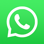 دانلود واتساپ جدید 2021 اصلی اندروید WhatsApp 2.21.10.7