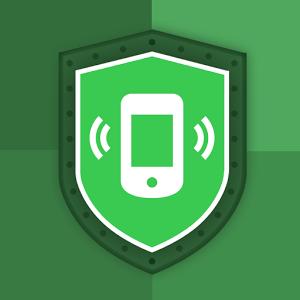 دانلود Paranoia: Protection from spy 1.3.9.0 - برنامه محافظ جاسوسی اندروید