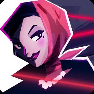 دانلود Agent A: A puzzle in disguise 5.2.3 - بازی جذاب مامور A اندروید