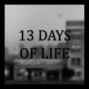 دانلود A 13 DAYS OF LIFE v13 b36e - بازی ماجراجویی جالب اندروید