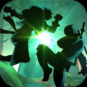 دانلود Shadow Fight Battle: Heroes Of Legends 1.0.4 - بازی مبارزه قهرمانان سایه اندروید